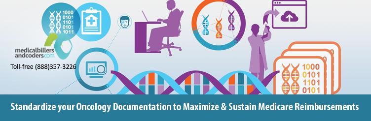 Standardize-your-Oncology-Documentation-to-Maximize-and-Sustain-Medicare-Reimbursements.jpg