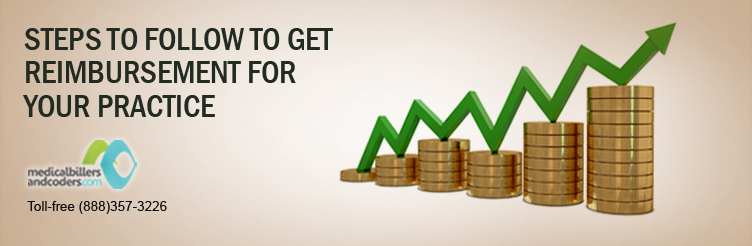 steps-to-follow-to-get-reimbursement-for-your-practice