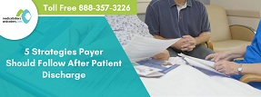 Strategies-payer-should-follow-after-patient-discharge