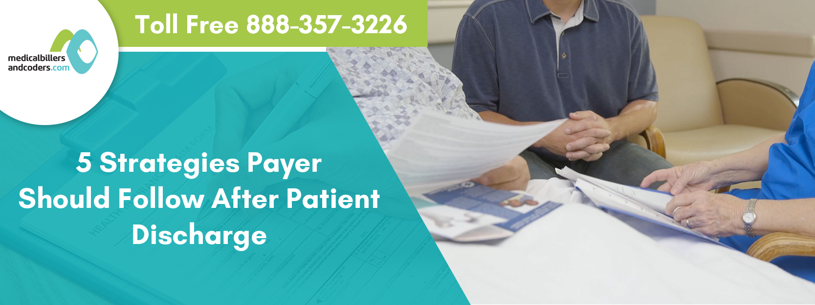 Strategies-payer-should-follow-after-patient-discharge.jpg