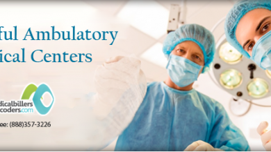 successful-ambulatory-surgical-centers