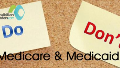 The-Dos-and-Donts-of-Medicare-Medicaid-Billing