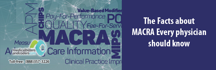 The-Facts-about-MACRA-Every-physician-should-know.png