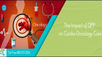 The-Impact-of-QPP-on-Cardio-Oncology-Care