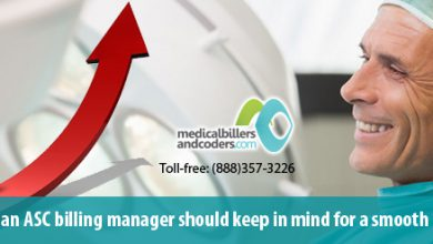 4-things-asc-billing-managers-should-know