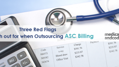 Three-Red-Flags-to-watch-out-for-when-Outsourcing-ASC-Billing