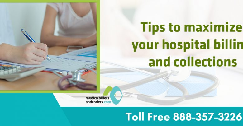 Tips-to-maximize-your-medical-billing-and-collections