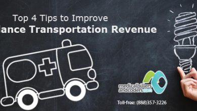 Top-4-Tips-to-Improve-Ambulance-Transportation-Revenue