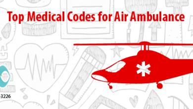 top-medical-codes-for-air-ambulance