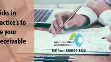 Tricks-in-Medical-Practices-to-improve-your-Accounts-Receivable