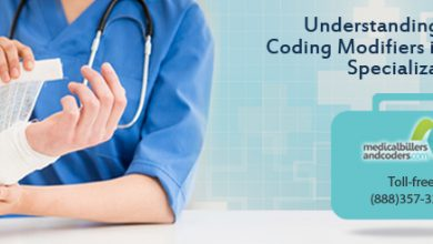 Understanding-Medical-Coding-Modifiers-in-Orthopedic-Specialization