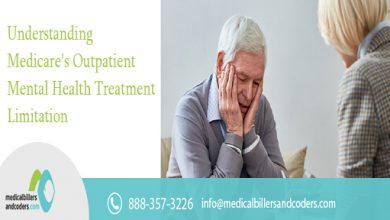 Understanding-Medicares-Outpatient-Mental-Health-Treatment-Limitation