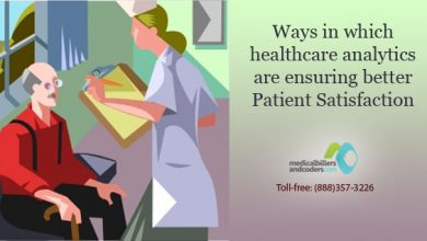 Ways-in-which-healthcare-analytics-are-ensuring-better-patient-satisfaction1
