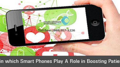ways-in-which-smart-phones-play-a-role-in-boosting-patient-care