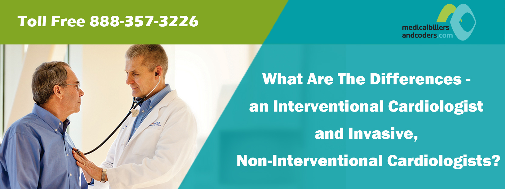 What-Are-The-Differences---an-Interventional-Cardiologist-and-Invasive,-Non-Interventional-Cardiologists