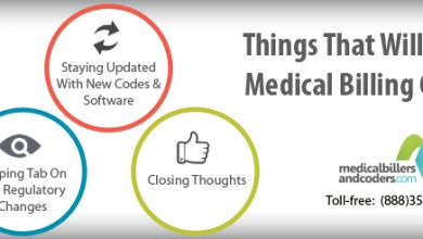 What-Are-The-Things-That-Will-Impact-On-Medical-Billing-Companies-Over-The-Next-Year