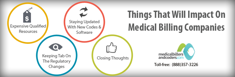 The-Things-That-Will-Impact-On-Medical-Billing-Companies