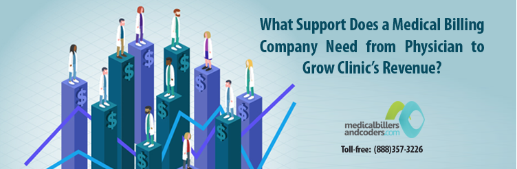 What-Support-Does-a-Medical-Billing-Company-Need-from-Physician-to-Grow-Clinics-Revenue
