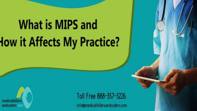 What-is-MIPS-and-How-it-Affects-My-Practice-