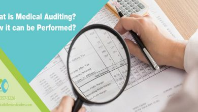 What-is-Medical-Auditing-How-it-can-be-Performed