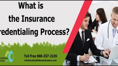 What-is-the-Insurance-Credentialing-ProcessClearance-1-1