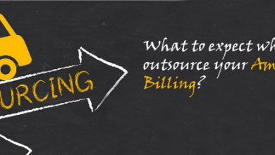 What to expect when you outsource your Ambulance Billing