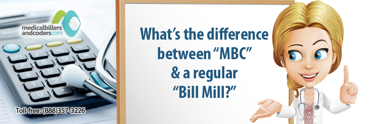Whats-the-difference-between-MBC-a-regular-Bill-Mill