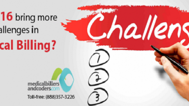 will-2016-bring-more-challenges-in-medical-billing