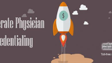 7-things-to-accelerate-physician-credentialing