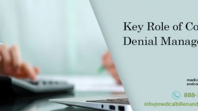 Key-Role-of-Coder-in-Denial-Management