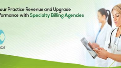 Revitalize your Practice Revenue and Upgrade Clinical Performance with Specialty Billing Agencies