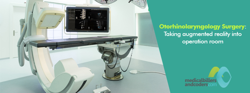 Otorhinolaryngology-Surgery-Taking-augmented-reality-into-operation-room
