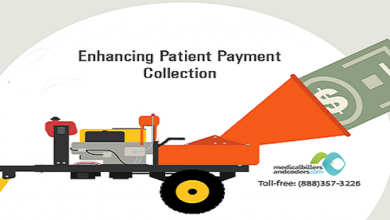 5 ways to Enhance Patient Payment Collection