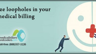 minimize-loopholes-in-your-medical-billing