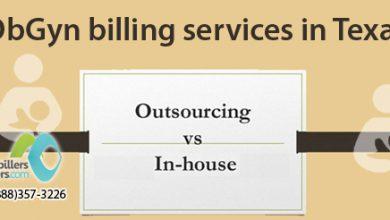 ob-gym-billing-services