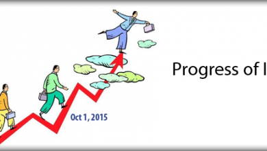 progree-of-ICD-10