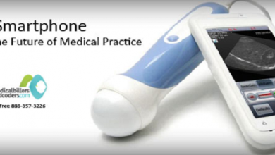 smartphone-its-role-in-the-future-of-medical-practice