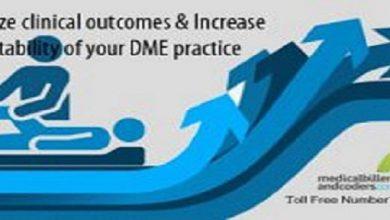 Maximize clinical outcomes and Increase profitability of your DME practice