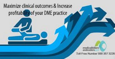 Maximize-clinical-outcomes-Increase-profitability-of-your-dme-practice