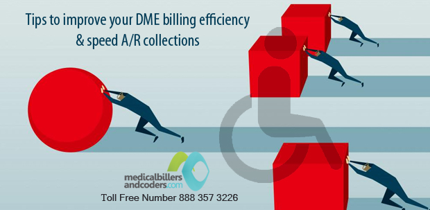 tips-to-improve-your-dme-billing-efficiency-speed-ar-collections