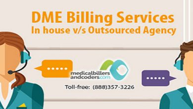 DME Billing Services – In house v/s Outsourced Agency