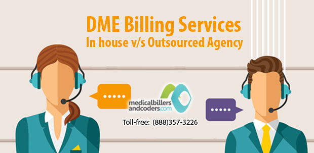 dme-billing-services-in-house-vs-outsourced-agency