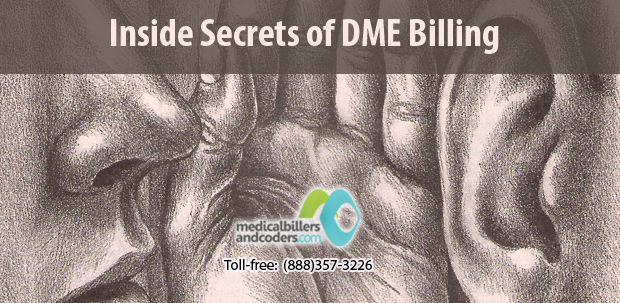 inside-secrets-of-dme-billing