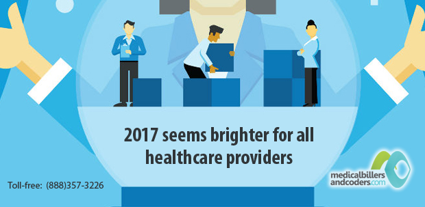 what-will-2017-bring-for-dme-practices
