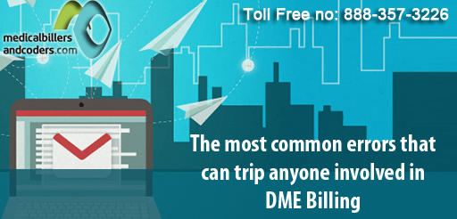 5-most-common-errors-with-DME-billing