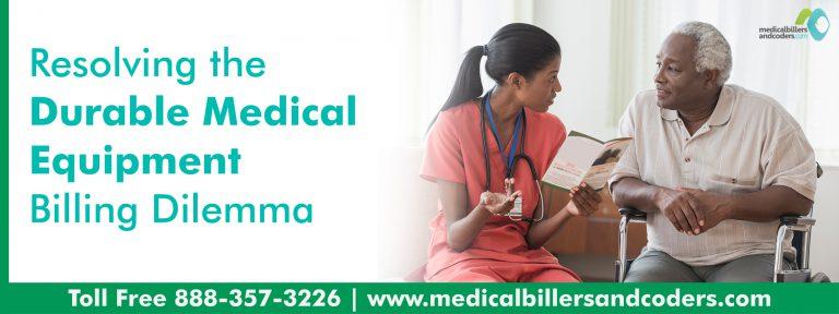resolving-the-durable-medical-equipment-billing-dilemma