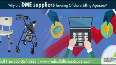 DME-suppliers-favoring-Offshore-Billing-Agencies