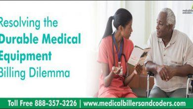 Resolving-the-Durable-Medical-Equipment-Billing1-Dilemma