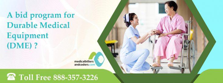 A-bid-program-for-Durable-Medical-EquipmentDME.jpg