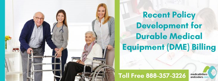 Recent-Policy-Development-for-Durable-Medical-Equipment-Billing